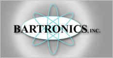 Bartronics, Inc.
